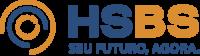 HSBS – Soluções em Tecnologia