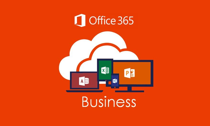 Microsoft Access agora está presente nas versões do Office 365 Business e Business Premium