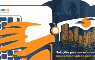 Espaços de trabalho do futuro: comece a montar o seu agora