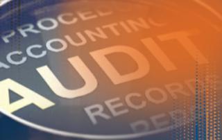 Backup para empresas: é preciso auditar?