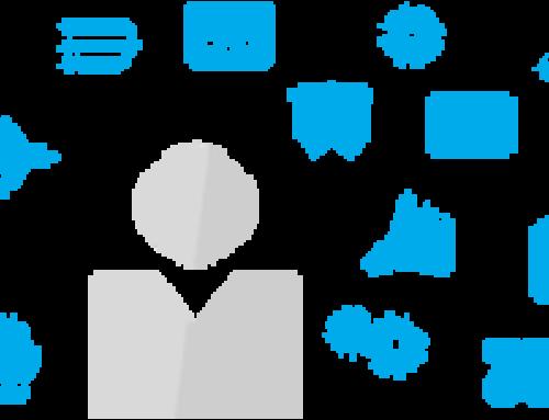 SaaS e Cloud Computing