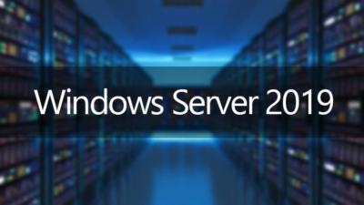 windows_server_2019