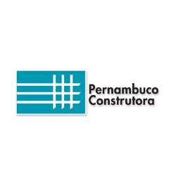 Pernambuco Construtora