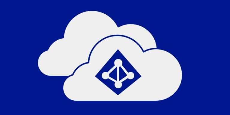 Novidades Autenticacao Do Office 365 Azure Ad Hsbs