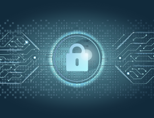 Gerenciamento de Ativos de Software: imperativo de Segurança