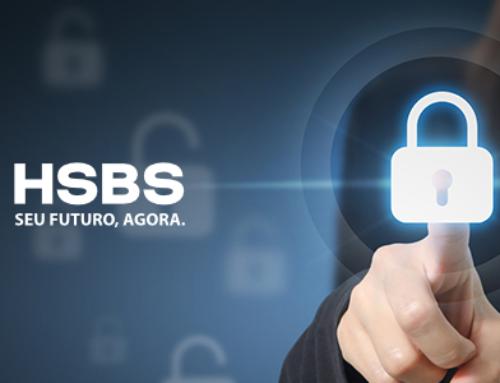Segurança na Internet: 5 dicas para você se proteger melhor