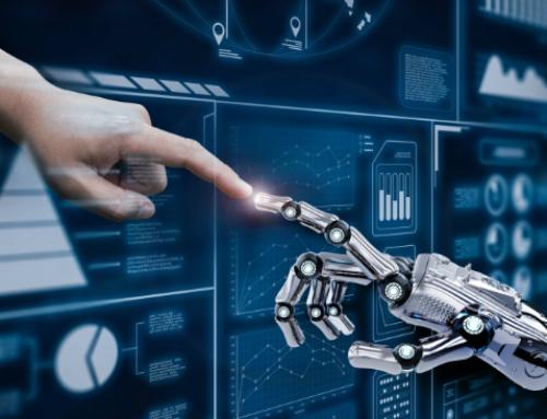 De olho no futuro? Conheça as principais tendências para a TI em 2019